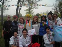 11-тикласники