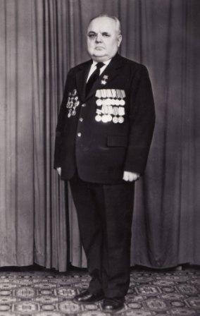 Шпаковський Сергій Петрович