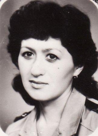 Juikova